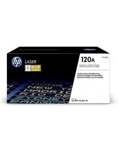 HP Color LaserJet 150a/nw Tambor 120A